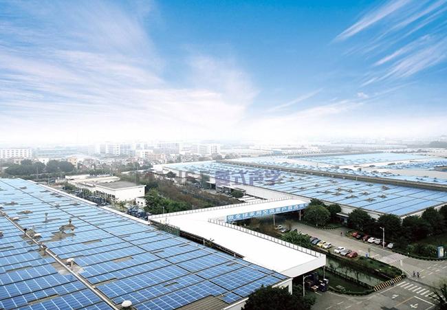 山东新华制药股份有限公司206布洛芬车间屋面冷却塔设备降噪设计方案